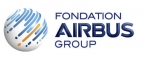 La Fondation AIRBUS Group
