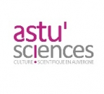 Astu'sciences