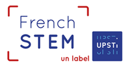 #FrenchSTEM, un grand mouvement de concertation sur les STEM en France !