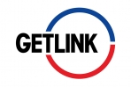 Getlink / Eurotunnel