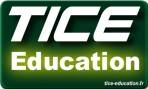 TICE-Education