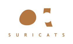 Suricats Consulting
