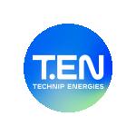 Technip Energies