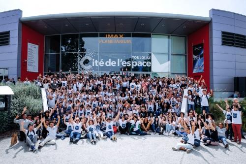 Photo finale - Concours CGénial 2018